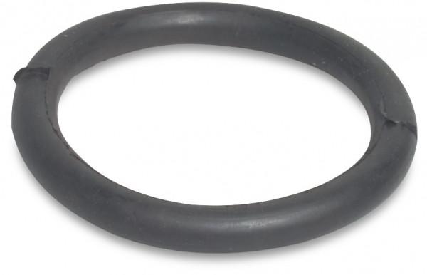 Bauer O Ring