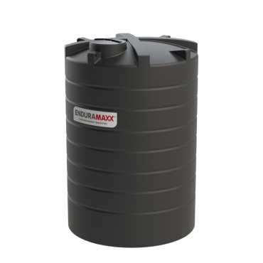 15,000 Litre Vertical WRAS Approved Water Tank