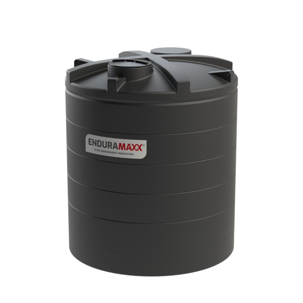 15,000 Litre Vertical Non Potable Water Tank