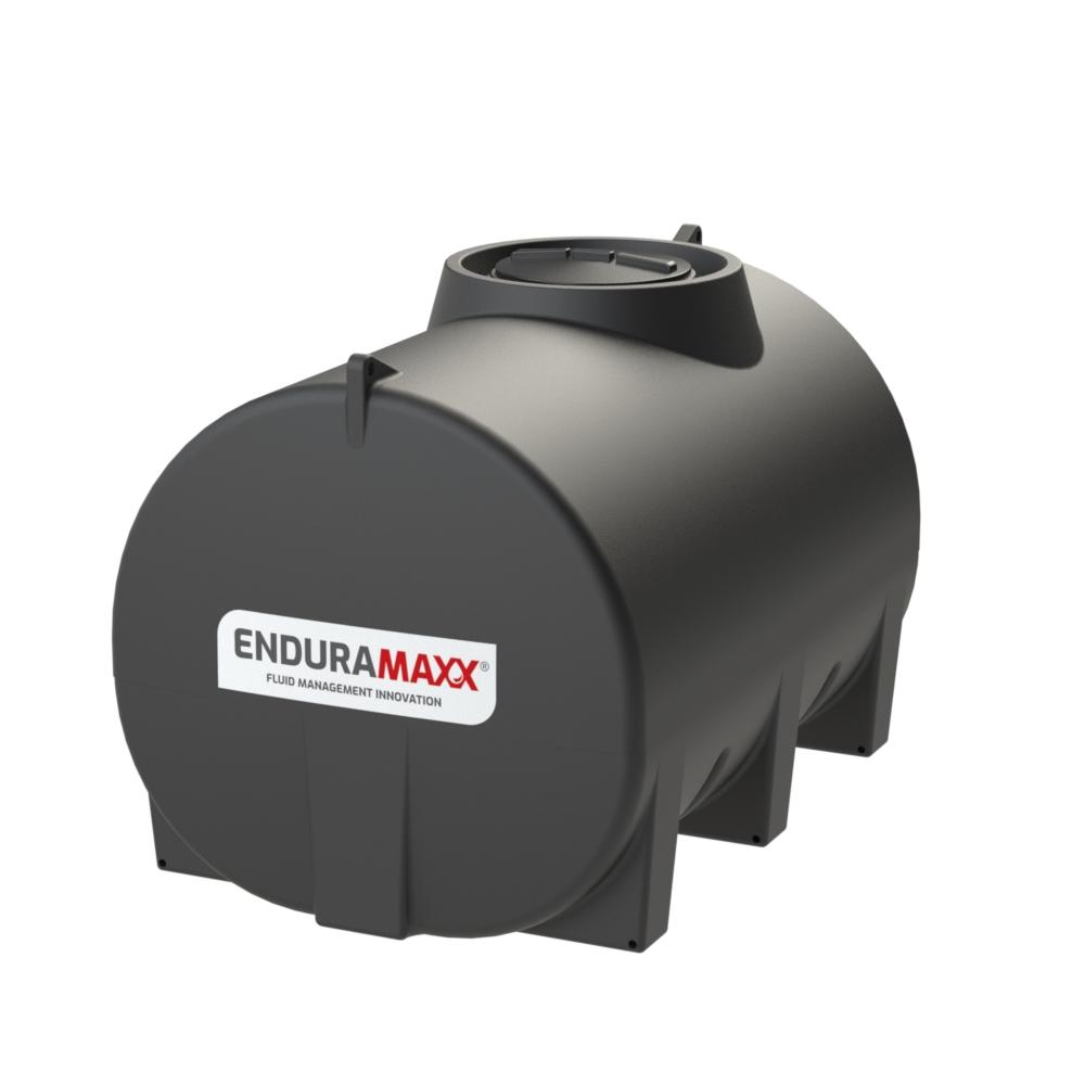 5,000 Litre Horizontal Sprayer Tank WRAS Approved
