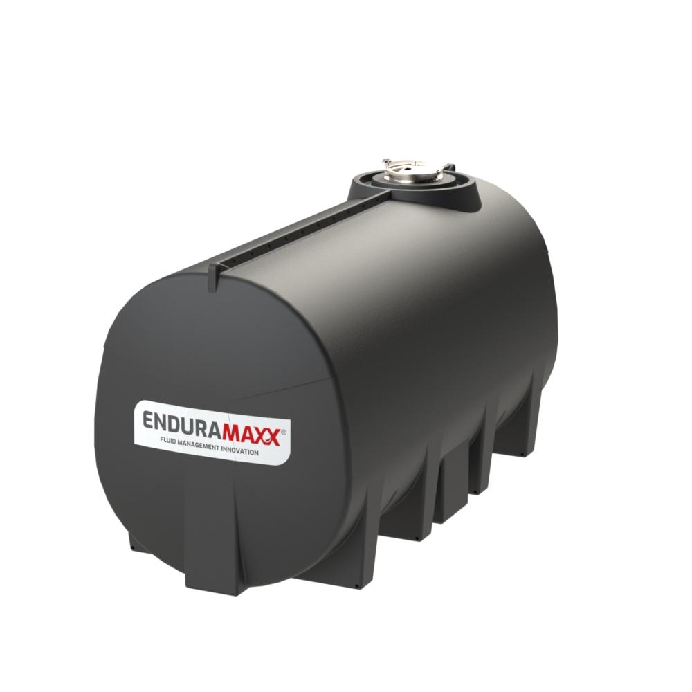 13,000 Litre Horizontal Sprayer Tank WRAS Approved