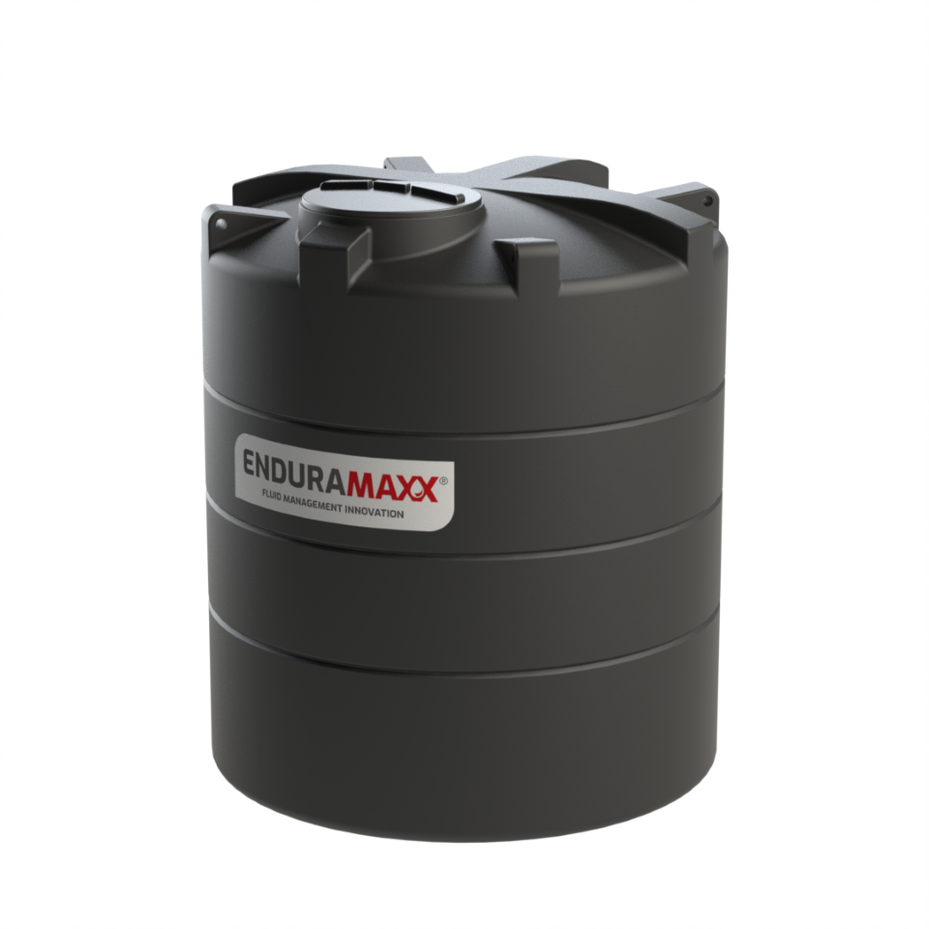 5,000 Litre Vertical Non Potable Water Tank