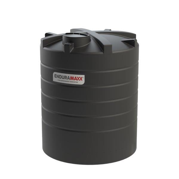 12,000 Litre Vertical WRAS Approved Water Tank