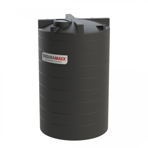 20,800 Litre Vertical Non Potable Water Tank