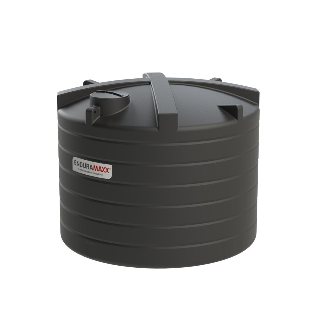 22,000 Litre Vertical Non Potable Water Tank
