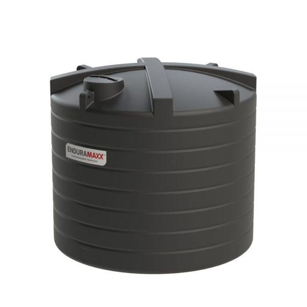 25,000 Litre Vertical Non Potable Tank