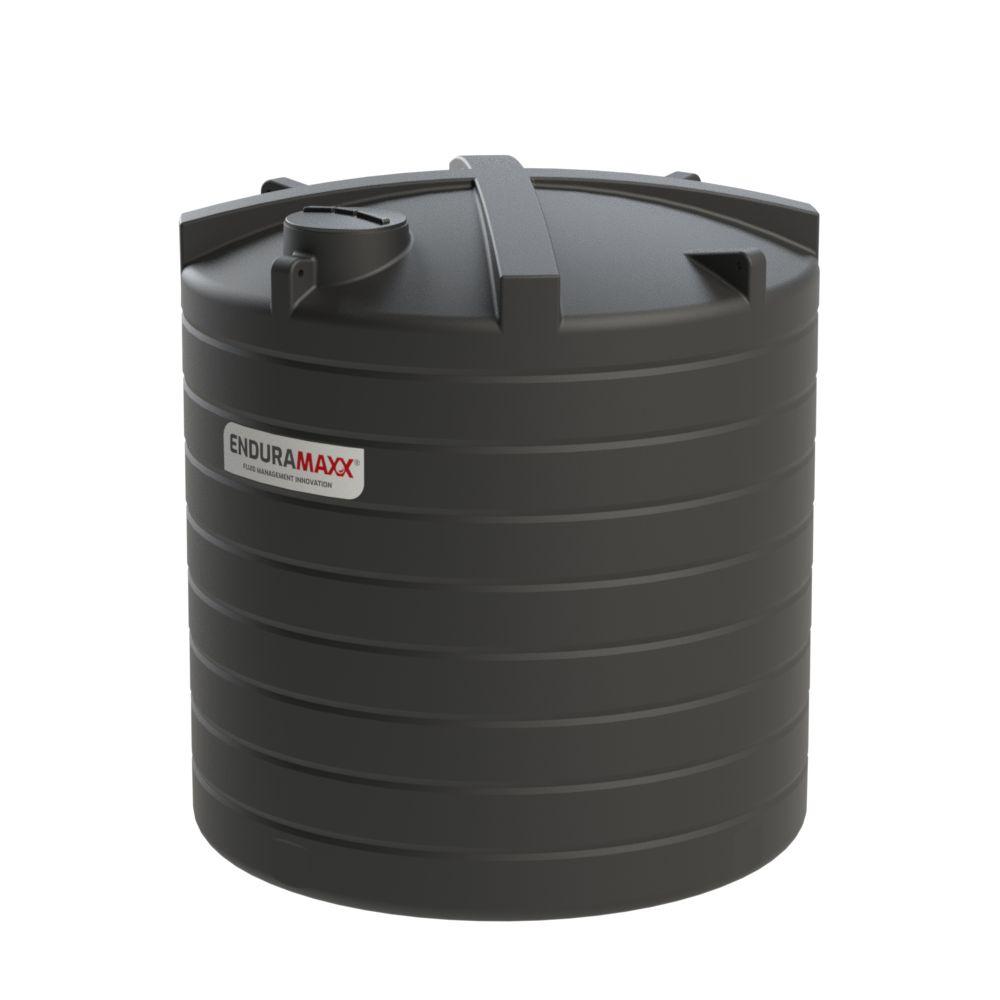 30,000 Litre Vertical Non Potable Water Tank