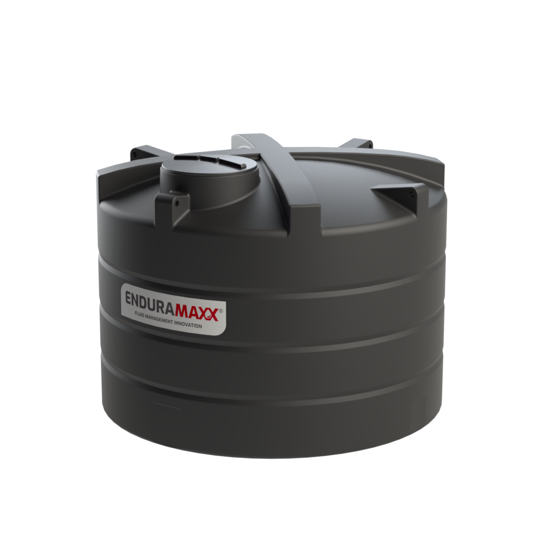 7,000 Litre Vertical Non Potable Water Tank