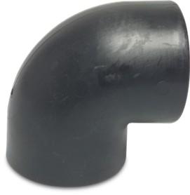 PP 90° Elbow