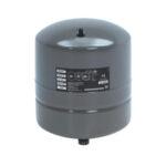 Grundfos Pressure Vessel Promotion