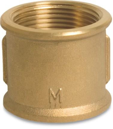 Brass Socket