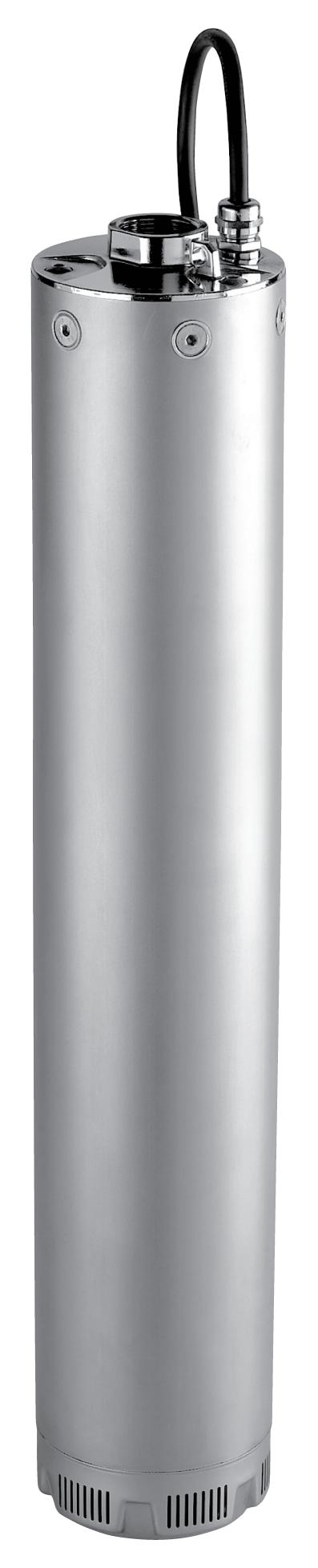 Franklin VN Range Submersible Pumps